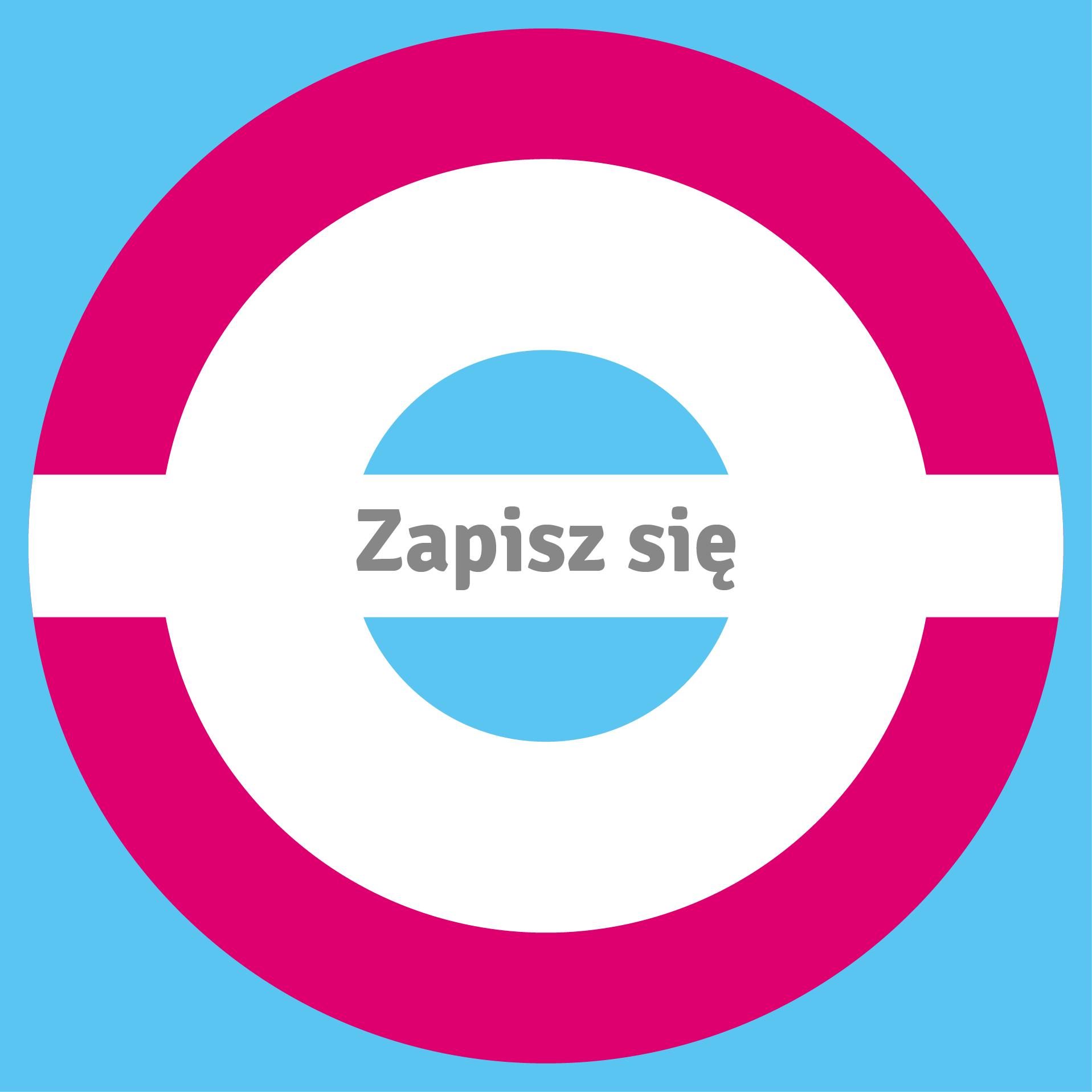 Sprachforum Heinrich Heine - Düsseldorf - Button